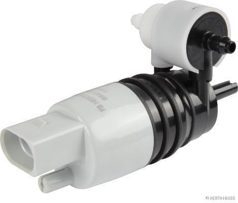 Pompe de lave-glace HERTH+BUSS ELPARTS 65451068 (X1)