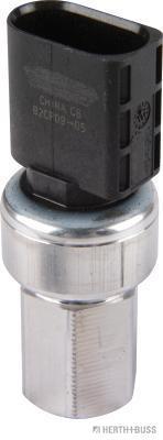 Pressostat de climatisation HERTH+BUSS ELPARTS 70100010 (X1)