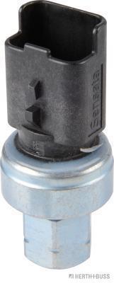 Pressostat de climatisation HERTH+BUSS ELPARTS 70100011 (X1)