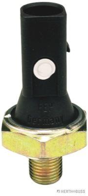 Capteur, pression d'huile HERTH+BUSS ELPARTS 70541074 (X1)