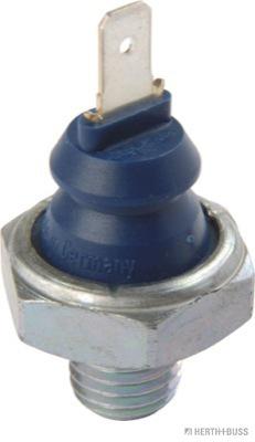 Capteur, pression d'huile HERTH+BUSS ELPARTS 70541080 (X1)