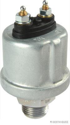 Capteur, pression d'huile HERTH+BUSS ELPARTS 70542000 (X1)
