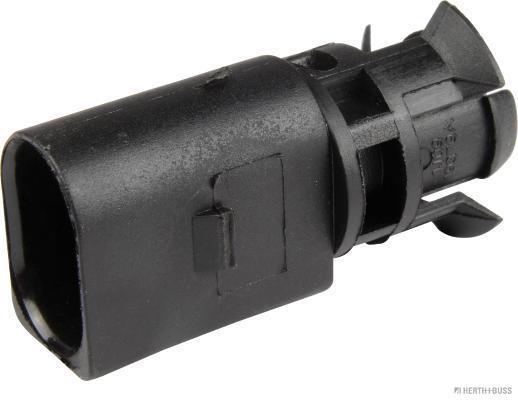 Capteur, température extérieure HERTH+BUSS ELPARTS 70605001 (X1)