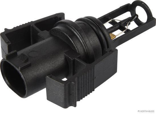 Capteur, température de l'air d'admission HERTH+BUSS ELPARTS 70605201 (X1)