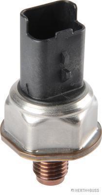 Capteur, pression de carburant HERTH+BUSS ELPARTS 70663500 (X1)