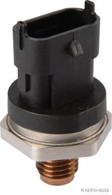 Capteur, pression de carburant HERTH+BUSS ELPARTS 70669100 (X1)