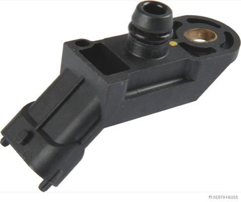 Capteur de pression HERTH+BUSS ELPARTS 70670003 (X1)