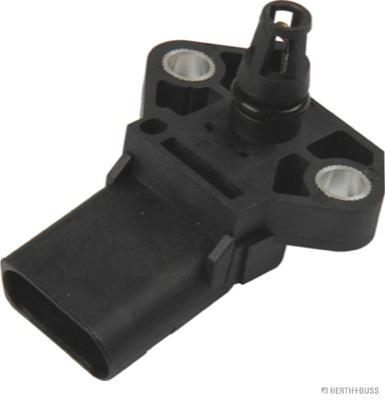 Capteur de pression HERTH+BUSS ELPARTS 70670005 (X1)