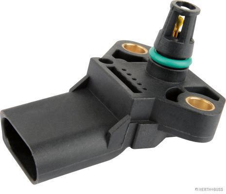 Capteur de pression HERTH+BUSS ELPARTS 70670010 (X1)