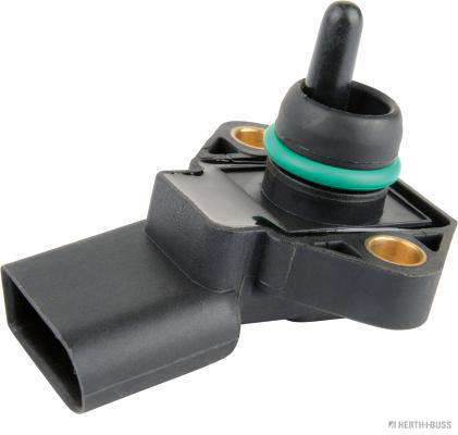 Capteur de pression HERTH+BUSS ELPARTS 70670011 (X1)