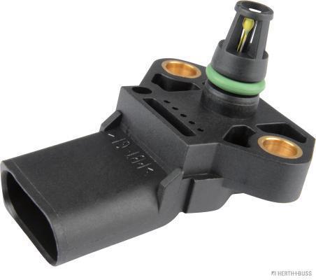 Capteur de pression HERTH+BUSS ELPARTS 70670012 (X1)