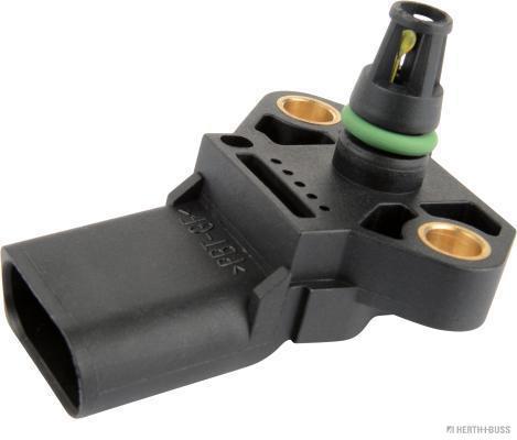 Capteur de pression HERTH+BUSS ELPARTS 70670013 (X1)