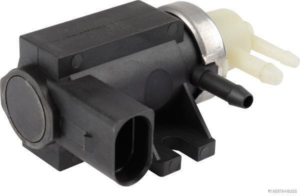Capteur de pression de suralimentation HERTH+BUSS ELPARTS 70671909 (X1)