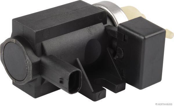 Capteur de pression de suralimentation HERTH+BUSS ELPARTS 70671913 (X1)