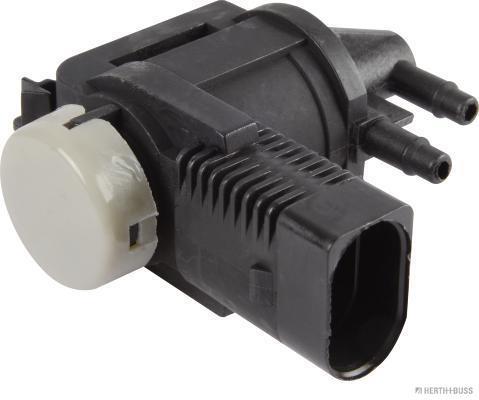Capteur de pression, actionneur (papillon) HERTH+BUSS ELPARTS 70671914 (X1)