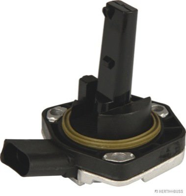 Capteur, niveau d'huile moteur HERTH+BUSS ELPARTS 70684000 (X1)