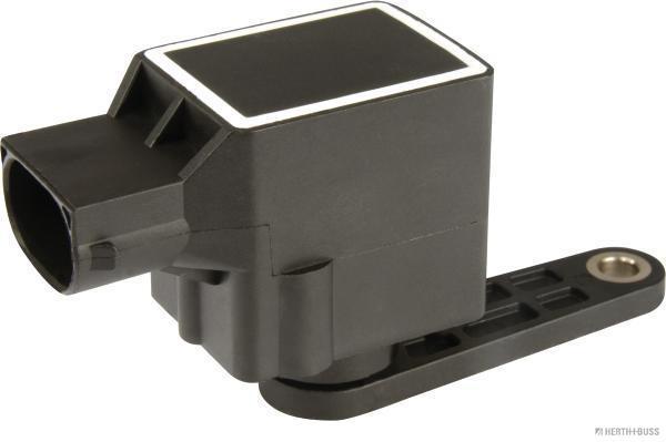 Capteur lumiere xenon HERTH+BUSS ELPARTS 70699001 (X1)