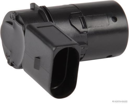 Capteur de proximite HERTH+BUSS ELPARTS 70699050 (X1)