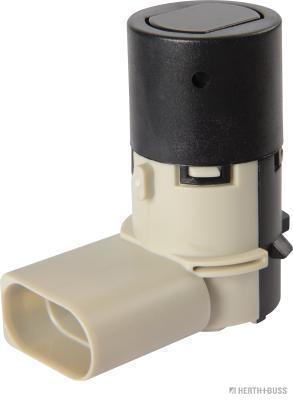 Capteur de proximite HERTH+BUSS ELPARTS 70699073 (X1)