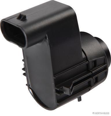 Capteur de proximite HERTH+BUSS ELPARTS 70699087 (X1)