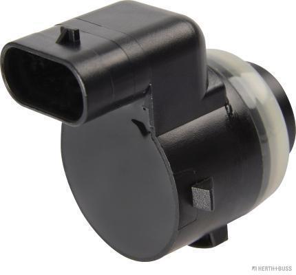Capteur de proximite HERTH+BUSS ELPARTS 70699137 (X1)