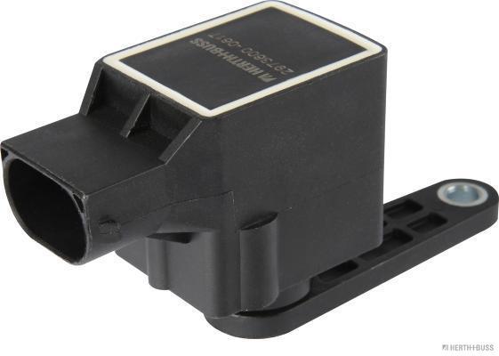 Capteur lumiere xenon HERTH+BUSS ELPARTS 70699170 (X1)