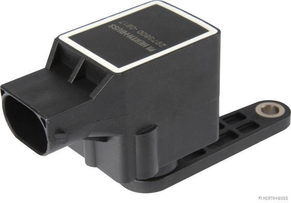 Capteur lumiere xenon HERTH+BUSS ELPARTS 70699171 (X1)