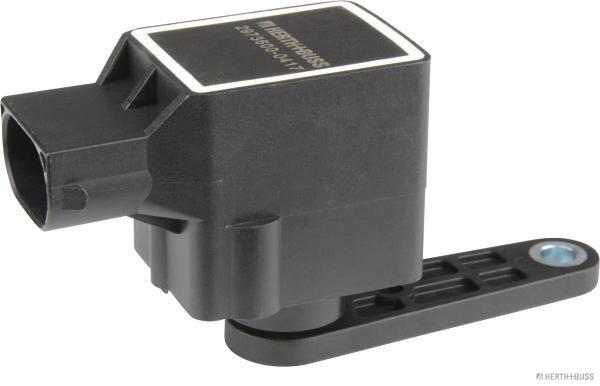 Capteur lumiere xenon HERTH+BUSS ELPARTS 70699200 (X1)