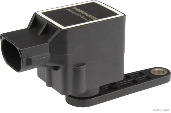 Capteur lumiere xenon HERTH+BUSS ELPARTS 70699201 (X1)