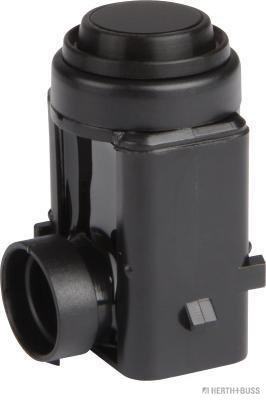 Capteur de proximite HERTH+BUSS ELPARTS 70699242 (X1)