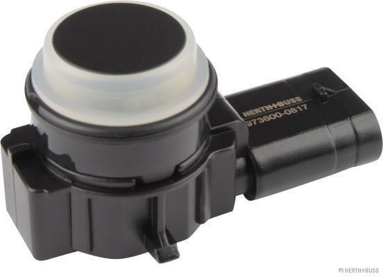 Capteur de proximite HERTH+BUSS ELPARTS 70699244 (X1)