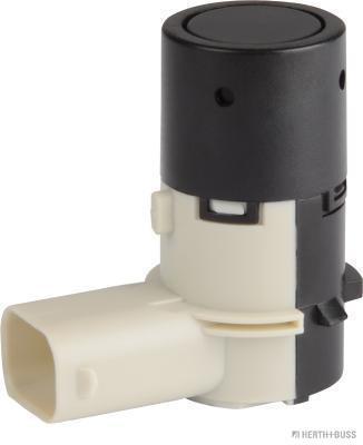 Capteur de proximite HERTH+BUSS ELPARTS 70699245 (X1)
