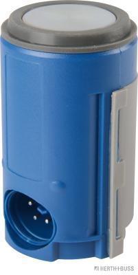 Capteur de proximite HERTH+BUSS ELPARTS 70699247 (X1)