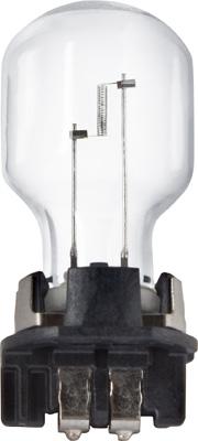 Ampoules PHILIPS 12182 (X1)