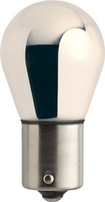 Ampoule, feu clignotant PHILIPS 12496SVS2 (X1)