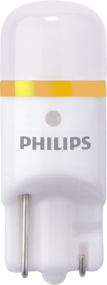 Visibilite PHILIPS 12799 (X1)