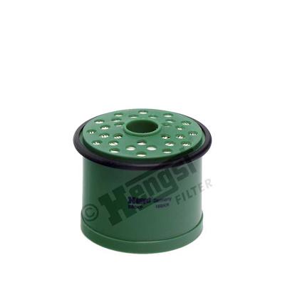 Filtre a carburant HENGST FILTER E60KP (X1)