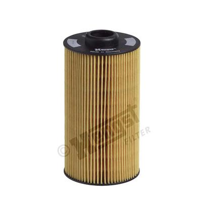 Filtre a huile HENGST FILTER E202H01 D34 (X1)