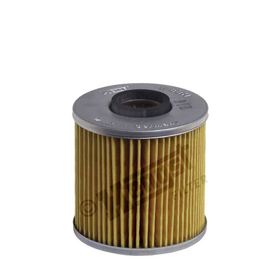 Filtre a huile HENGST FILTER E88H D24 (X1)
