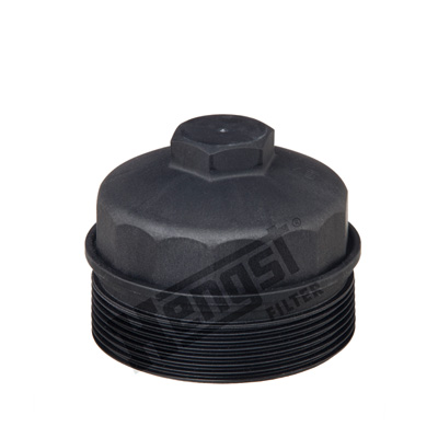 Boitier de filtre a huile HENGST FILTER H160H (X1)