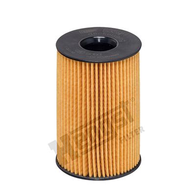 Filtre a huile HENGST FILTER E359H D306 (X1)