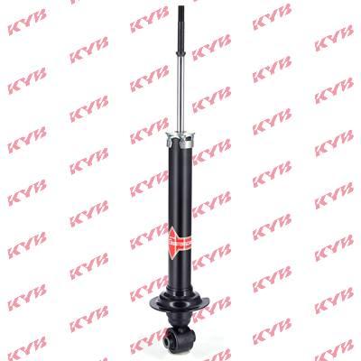 Amortisseur KYB 551108 (X1)