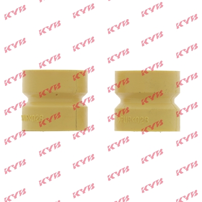 Butee d'amortisseur KYB 933279 (X1)