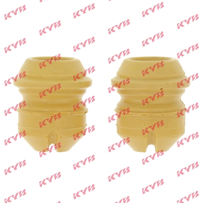 Butee d'amortisseur KYB 935301 (X1)