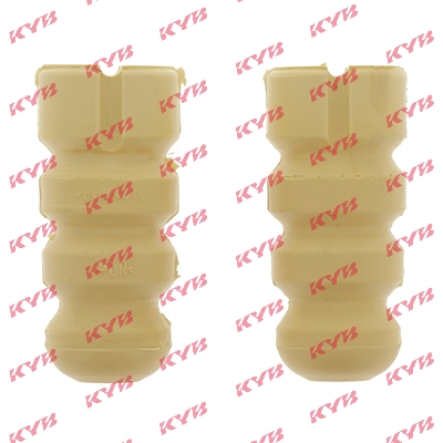 Butee d'amortisseur KYB 935302 (X1)