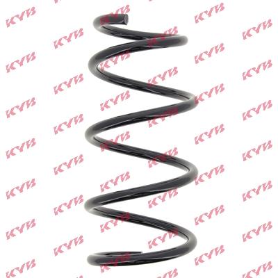 Ressort de suspension KYB RA3311 (X1)