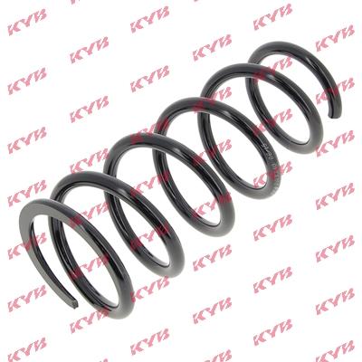 Ressort de suspension KYB RA3340 (X1)