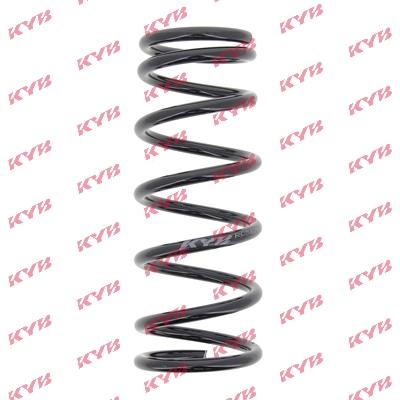 Ressort de suspension KYB RC5870 (X1)