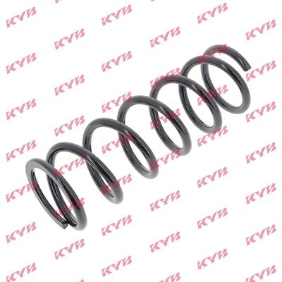Ressort de suspension KYB RD1622 (X1)