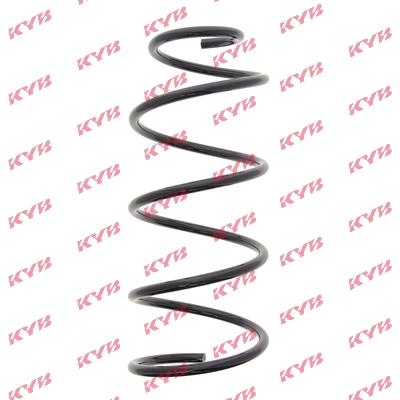 Ressort de suspension KYB RG1363 (X1)